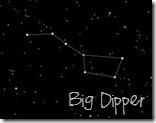 starsbigdipper