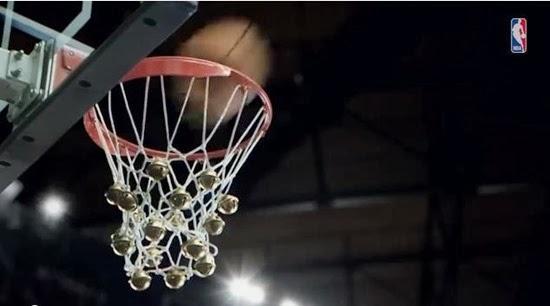 NBA Natal 2013 a