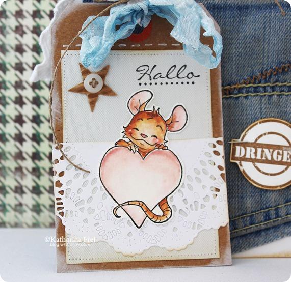 JeansPocketCard2