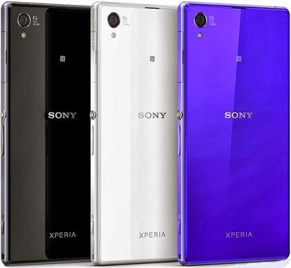 sony-xperia-z1-6