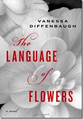 thelanguage of flowers