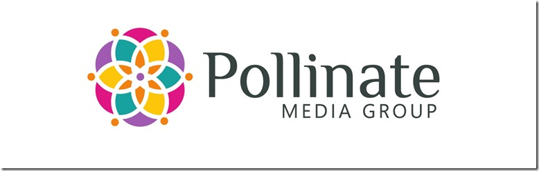 pollinate banner