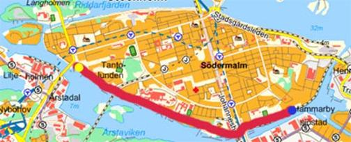 karta_sodermalm