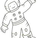 astronauta-6.jpg