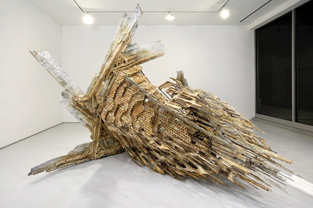diana al-hadid 8