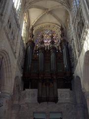 2006.08.25-014 orgues de l'église Notre-Dame