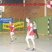 Hallenfußball-Juxturnier, 17.3.2012, Puchberg, 2.jpg