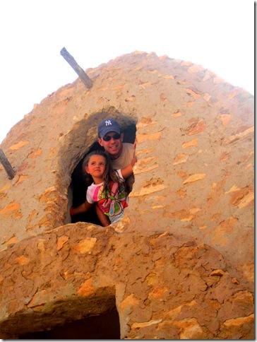 Djerba Ausflug 111