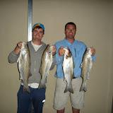 Fishing 003.jpg