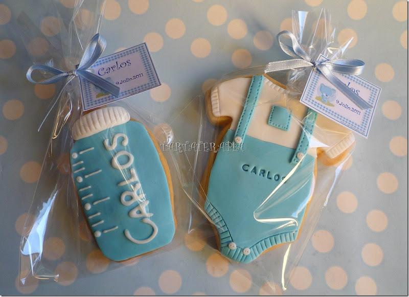 cookiecarlos-2