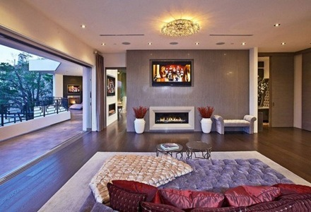 habitacion-diseño-de-lujo-decoracion-casa-de-lujo