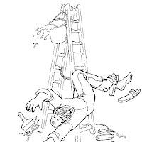 accidentes-de-trabajo1.jpg