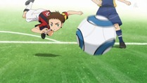 [Doremi-Oyatsu] Ginga e Kickoff!! - 18 (1280x720 8bit h264 AAC) [F6FDA1BD].mkv_snapshot_21.15_[2012.09.17_20.18.28]