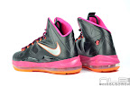 lebron10 floridians 18 web white The Showcase: Nike LeBron X Miami Floridians Throwback