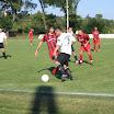 Aszód FC - Gyömrői KSK 001.JPG