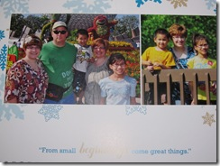 Christmas 2011 059