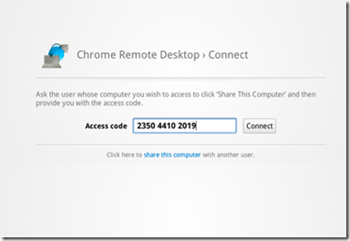 chrome_remote_desktop_access