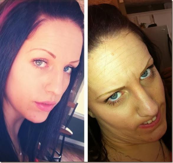 pretty-girl-unattractive-face-037