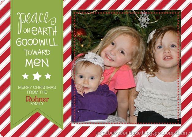 Christmas 2012 copy
