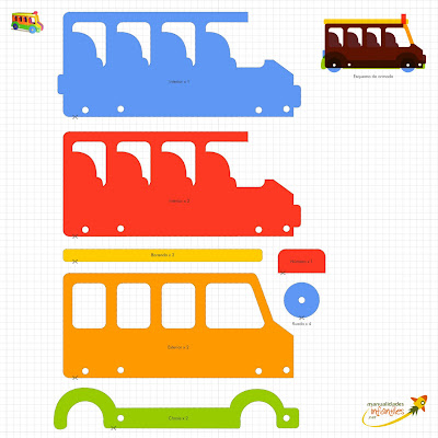 02_molde_bus.jpg