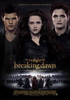breaking dawn part 2 2