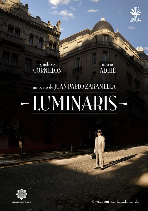 Poster Luminaris.jpg
