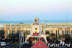 Фото 1 Grand Hotel