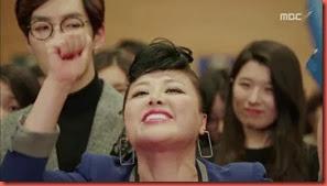 Miss.Korea.E12.mp4_001444596