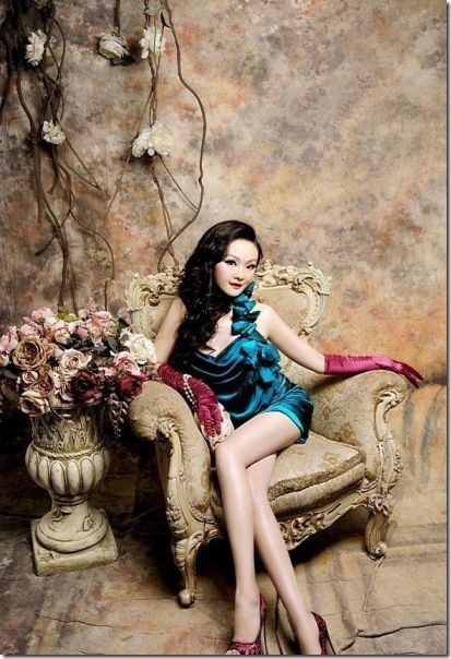 real-life-chinese-doll-31