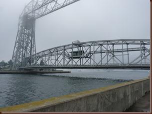 Duluth Minessota