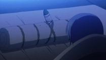 [Hiryuu] Maji de Watashi ni Koi Shinasai!! 02 [1280x720 H264] [923E2F8B].mkv_snapshot_00.53_[2011.10.10_11.46.44]