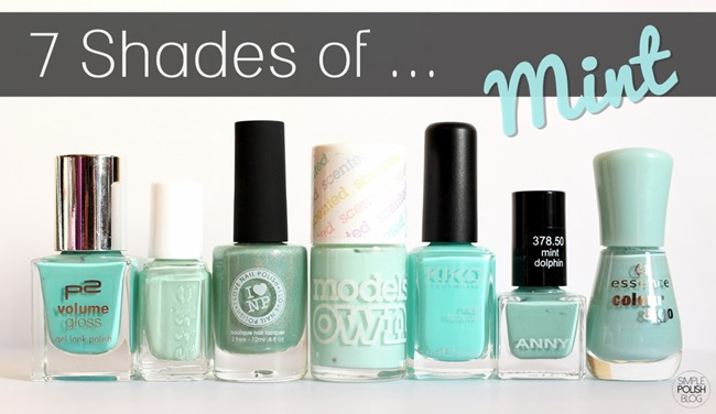 7-Shades-of-Mint-1