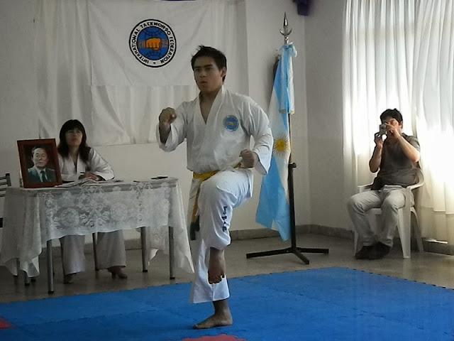 Examen Oct 2012 - 059.jpg