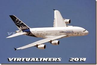 PRE-FIDAE_2014_Vuelo_Airbus_A380_F-WWOW_0020