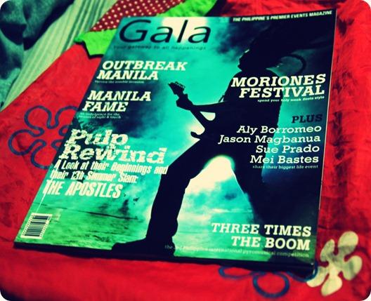 Gala v.01