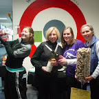 WOWBonspiel-March2011 001.jpg