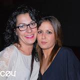 2012-12-14-women-night-agatha-pher-luxury-moscou-67