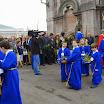 inicio procesion borriquilla 2014 (15) (1500x997).jpg