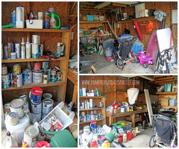 Spring-Cleaning-Garage-Organization-Tips-Coll-01