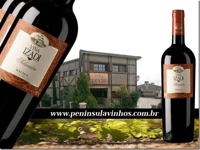 sabores-rioja-izadi-blog-peninsula-vinhos