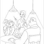 Dibujos princesa y el sapo (20).jpg