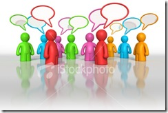 istockphoto_6428830-international-chat-community