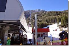 Wintersport 2011 015