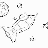 espacio-14927.jpg