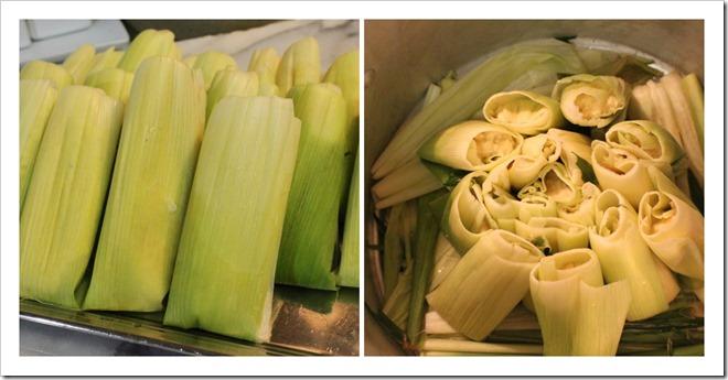 Tamales de EloteD1
