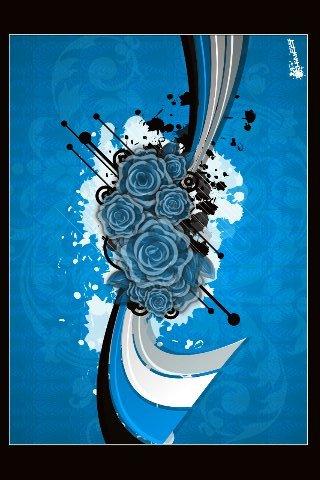 Wallpapers-art-ii-39
