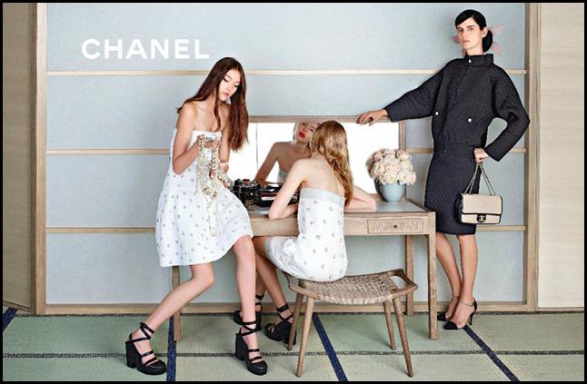Chanel-Spring-2013 (2)