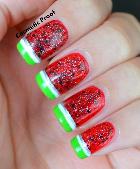 watermelon_glitter