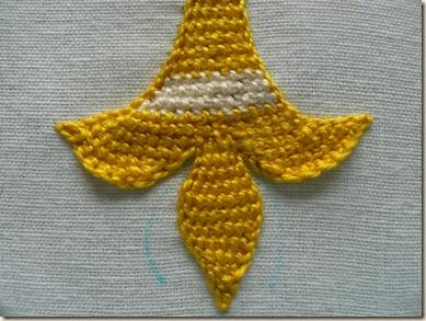 Honeysuckle 3