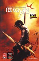 P00001 - Ramayan  7soles Out #2